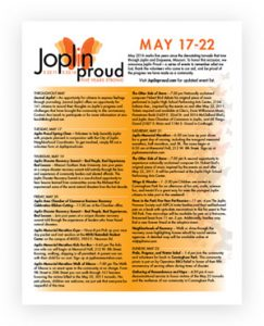 Joplin_Proud_Events